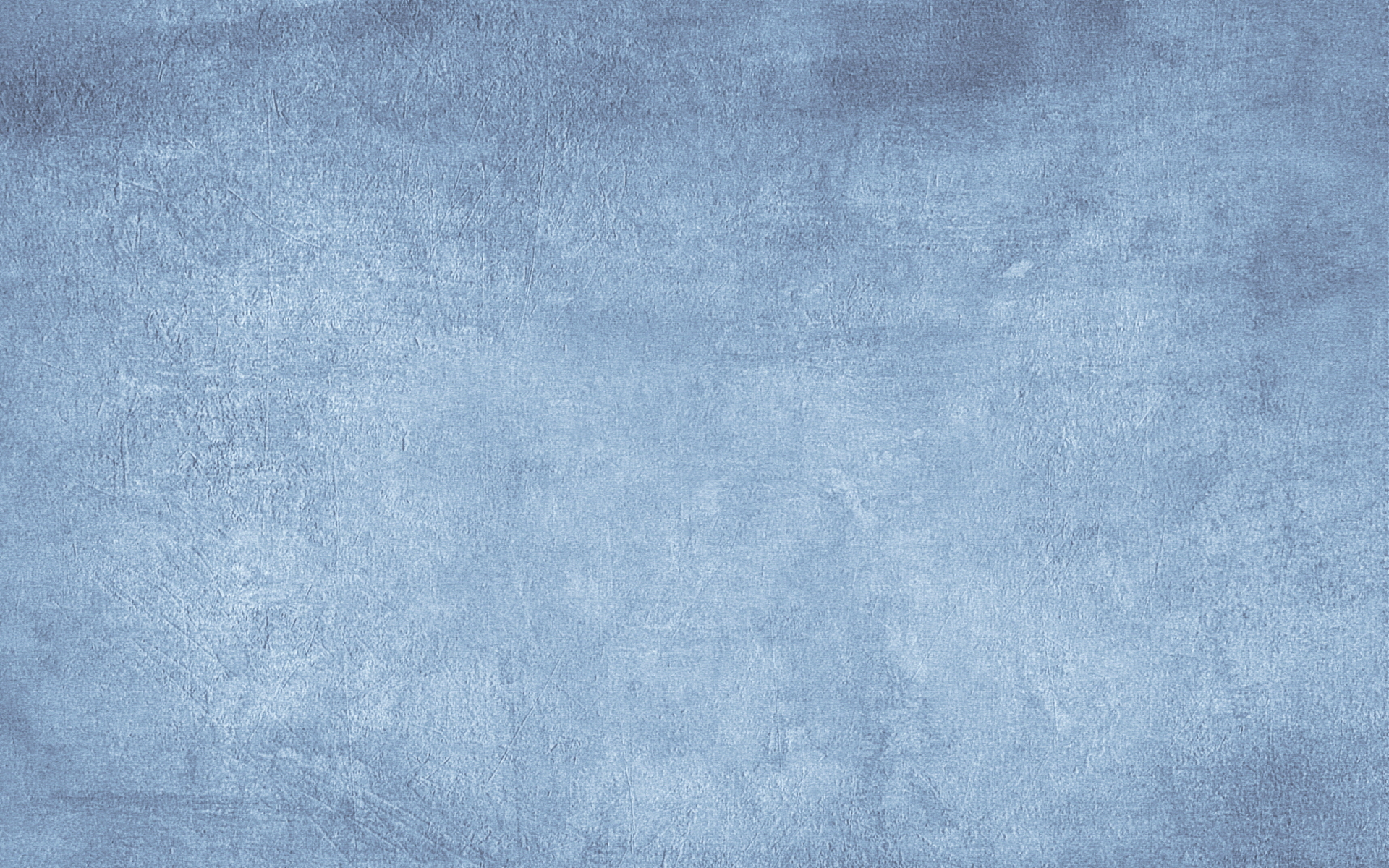 Рисовалка на фотографиях для айфонов арбуза